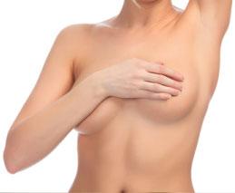 breast-unit