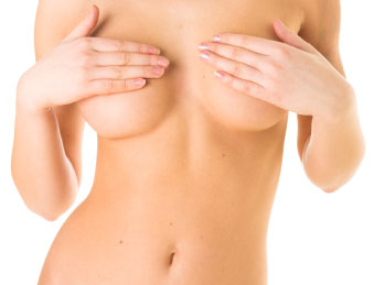 breast-aumentation