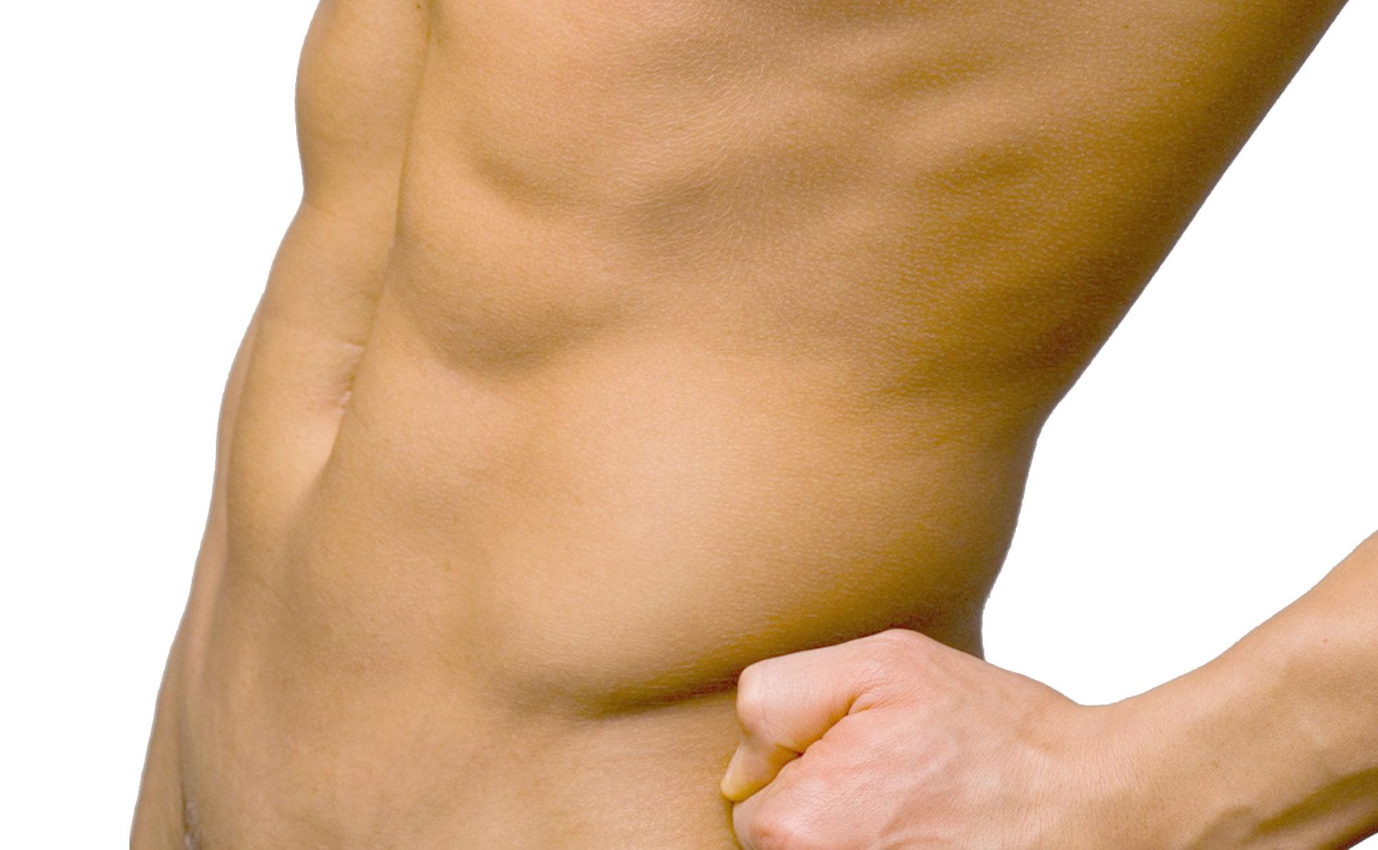 male-genital-surgery